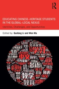 (ebook) Educating Chinese–Heritage Students in the Global–Local Nexus - Education Teaching Guides