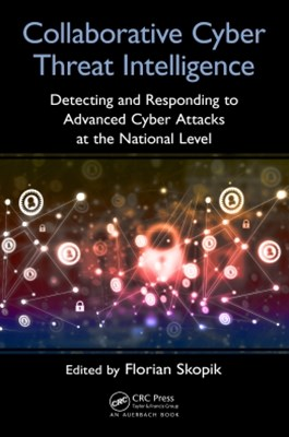 (ebook) Collaborative Cyber Threat Intelligence