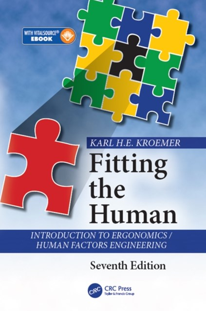 (ebook) Fitting the Human