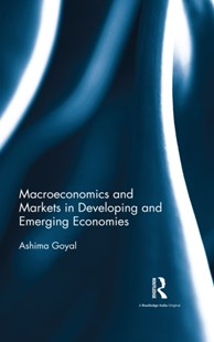 (ebook) Macroeconomics and Markets in Developing and Emerging Economies - Business & Finance Ecommerce