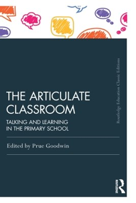 (ebook) The Articulate Classroom