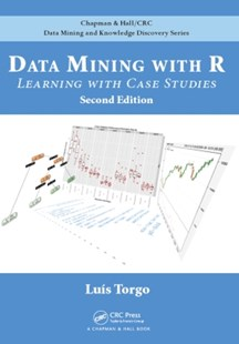 (ebook) Data Mining with R - Business & Finance