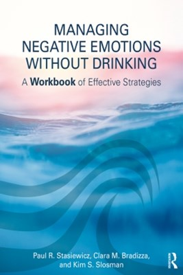 Managing Negative Emotions Without Drinking