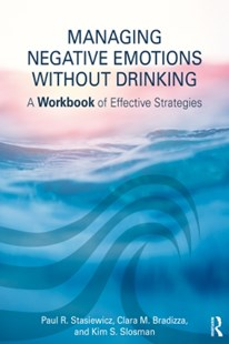 (ebook) Managing Negative Emotions Without Drinking - Reference Medicine