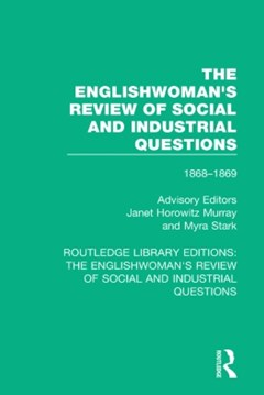 (ebook) The Englishwoman