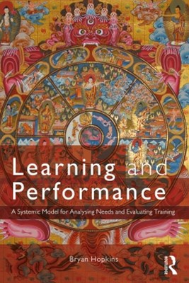(ebook) Learning and Performance