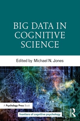 Big Data in Cognitive Science