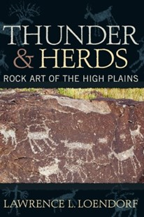 (ebook) Thunder and Herds - Social Sciences
