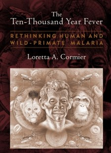 (ebook) The Ten-Thousand Year Fever - Reference Medicine