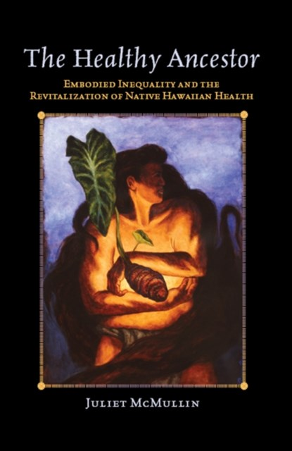 (ebook) The Healthy Ancestor