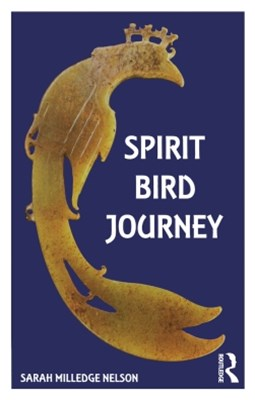 Spirit Bird Journey