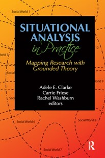 (ebook) Situational Analysis in Practice - Education Trade Guides