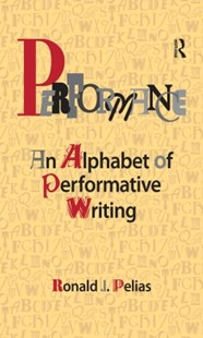 (ebook) Performance - Entertainment Theatre