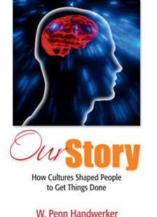 (ebook) Our Story - Social Sciences Sociology