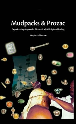 (ebook) Mudpacks and Prozac