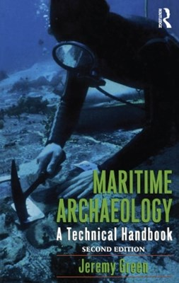 (ebook) Maritime Archaeology