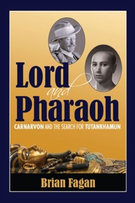 (ebook) Lord and Pharaoh
