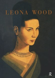 (ebook) Leona Wood - Social Sciences Sociology