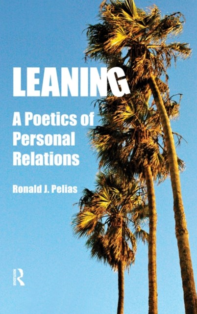(ebook) Leaning