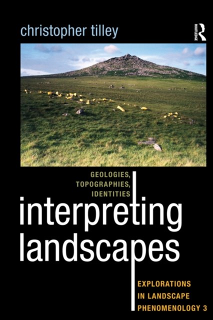 Interpreting Landscapes