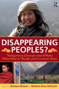 (ebook) Disappearing Peoples? - Social Sciences Sociology