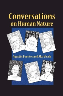 (ebook) Conversations on Human Nature