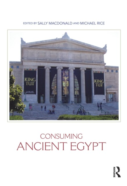 Consuming Ancient Egypt