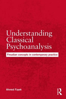 (ebook) Understanding Classical Psychoanalysis