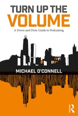 (ebook) Turn Up the Volume