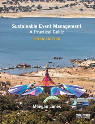 (ebook) Sustainable Event Management