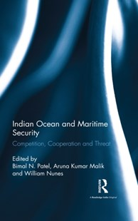 (ebook) Indian Ocean and Maritime Security - Politics Political Issues