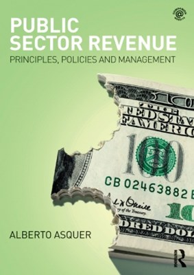 (ebook) Public Sector Revenue