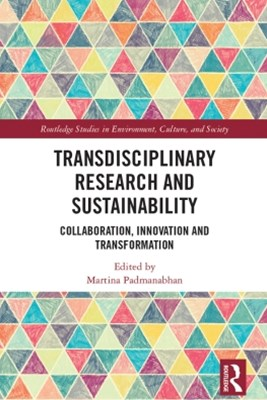 Transdisciplinary Research and Sustainability