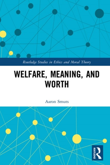 (ebook) Welfare, Meaning, and Worth