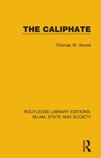 (ebook) The Caliphate - Religion & Spirituality