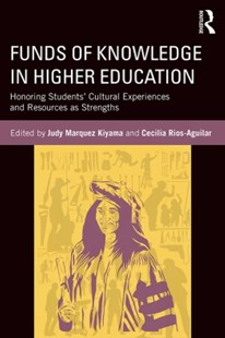 (ebook) Funds of Knowledge in Higher Education - Education Teaching Guides