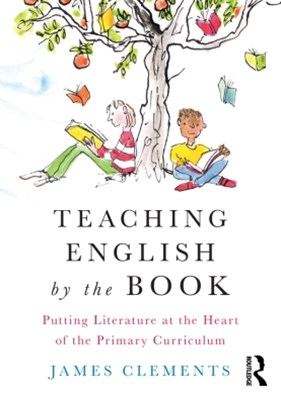 (ebook) Teaching English by the Book