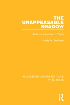 The Unappeasable Shadow