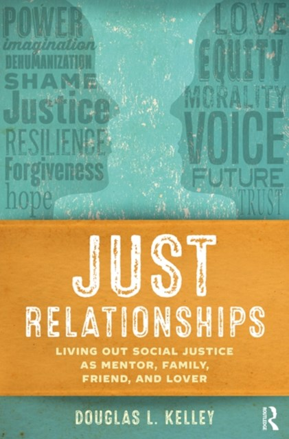 (ebook) Just Relationships