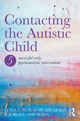 Contacting the Autistic Child