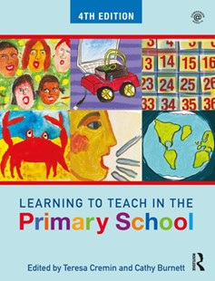 (ebook) Learning to Teach in the Primary School - Education Primary