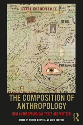 The Composition of Anthropology