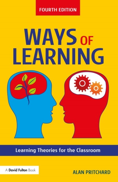 (ebook) Ways of Learning