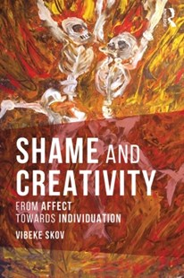 (ebook) Shame and Creativity - Reference Medicine
