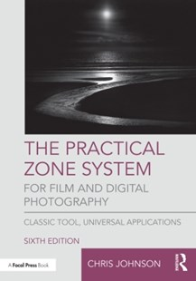 (ebook) The Practical Zone System for Film and Digital Photography - Art & Architecture Photography - Pictorial