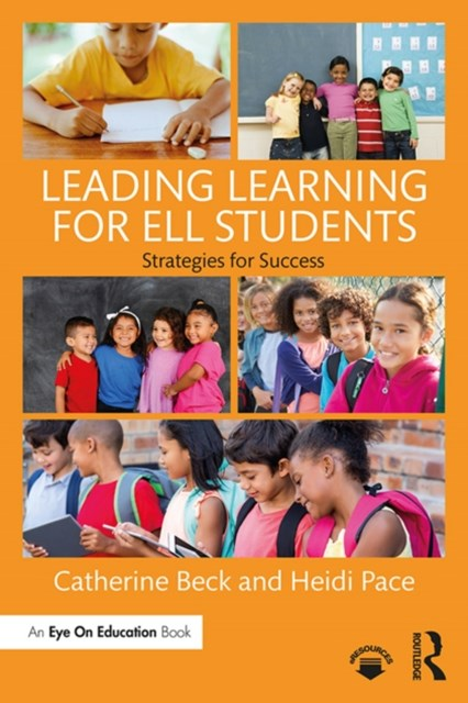 (ebook) Leading Learning for ELL Students