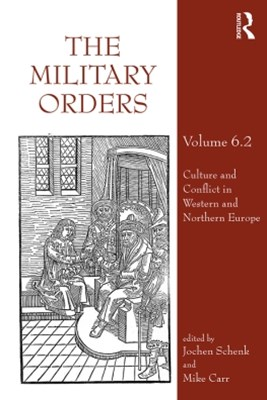 The Military Orders Volume VI (Part 2)