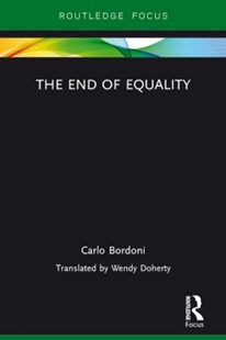 (ebook) The End of Equality - Social Sciences Sociology