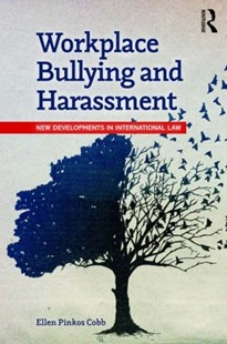 (ebook) Workplace Bullying and Harassment - Business & Finance Human Resource