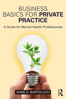 (ebook) Business Basics for Private Practice